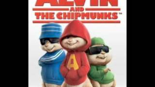 Alvin and the Chipmunks - Fuck Tha Police