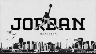 MKaZetKa - #JORDAN (zwrotka) #LUCKY_DICE_COLT_konkurs