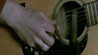 Sigur Rós - Heima (live from the film)