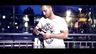 Eric Smax feat. Kash Jay - Shining Star (Official Video Mix)