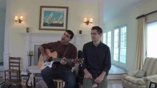 Jake Bernard and Alan Southworth - Sour Inside (Stephen Day Cover)