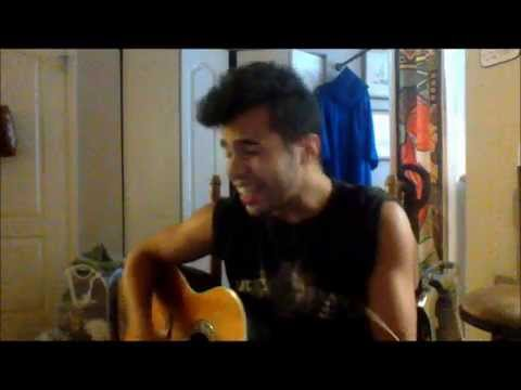 the-wonder-years-cigarettes-saints-acoustic-cover-with-chords-tre-nixon