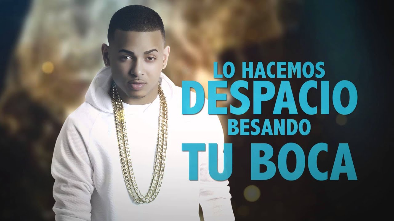 How To Get The Best Ozuna Concert Tickets On Ticketmaster Pepsi Center