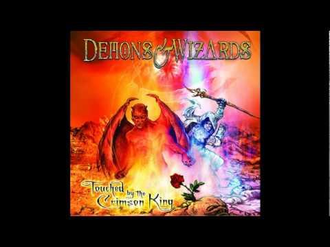 demons-wizards-crimson-king-steeiattack