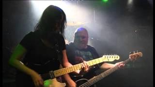 cosmosonic kyuss.mpg