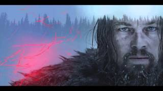 The Revenant OST -  The End
