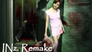 Showtek - Generation Kick & Base (Inz Horror Remake) Me Remake