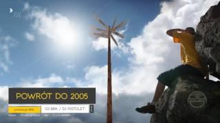 GrubSon - 07 Powrót do 2005 (COŚ WIĘCEJ... CD 2) prod. BRK