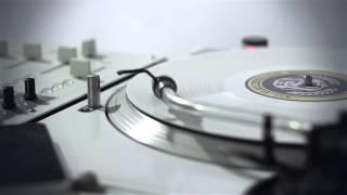 NTS - Odeio-te ft Do.Be. (Vitor Alpha prod)