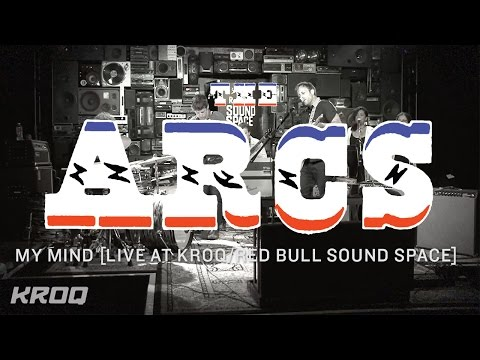 the-arcs-my-mind-live-at-kroq-red-bull-sound-space-the-arcs