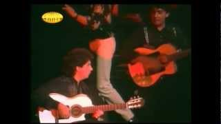 GIPSY KINGS passion.wmv