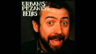 Urbanus - Lieve loemoemba (LIVE)