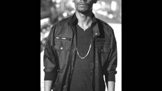 Dan Marcus Beat It Harlem Shake Freestyle