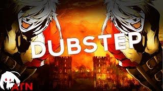 [Dubstep] Ablaze x Berserk - Destroy The Castle (Drop the Bassline EXCLUSIVE)