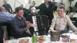 Muzicka zabava leskovac Borko Radivojevic