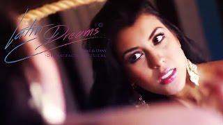Aprovechemos El Momento [Vídeo Oficial] - Latin Dreams Feat. Jhon El Legendario ®