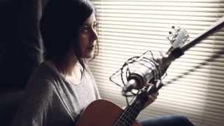 Phantogram - Bill Murray (Cover) by Daniela Andrade
