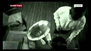 Beloslava feat. Orlin Pavlov - Vsiaka Godina Po Syshtoto Vreme