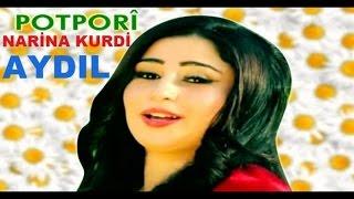 NARİNA KURDİ aydıl POTPORİ - Narina Kurdi GOVEND