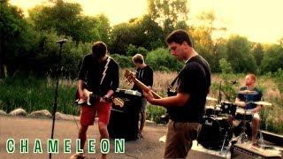"""Chameleon"" - Official Music Video - Jury Duty"