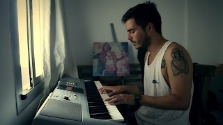 Love and feeling | Chet Faker Cover