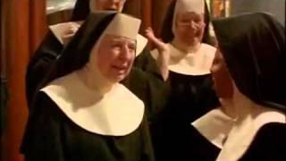 Oh Maria- Sister Act