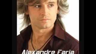 Alexandre Faria - Emigrar para vencer