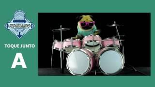 Corona Rhythm of the Night (Remix Forró)