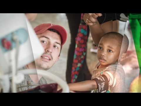 2016 Baptist Health Year End Video