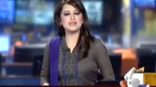Sana Mirza width=