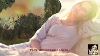 PARLER A MON PERE - Céline Dion