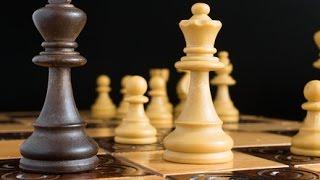 Българче стана световен шампион по шах - Новините на Нова (06.11.2015г.)