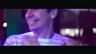 SABADO 16 NOVEMBRO . DJ MIGUEL RENDEIRO . IN PLAZA CLUB