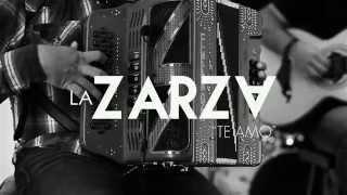 Te Amo - La Zarza (en iTunes)