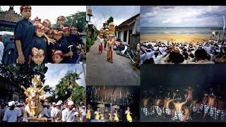 66. ΙΝΔΟΝΗΣΙΑ - INDONESIA