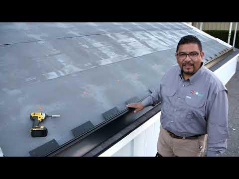 GAF Energy Solar Installation | GAF Energy Instalacion Solar - Español