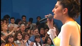 Kara Vicdanlım - Ebru Yaşar - Canlı Performans