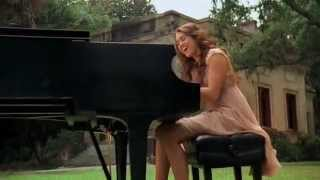 When I Look At You, Miley Cyrus Music Video   THE LAST SONG   Available on DVD  Blu ray1