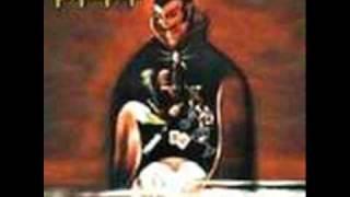 pentagram - the diver