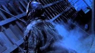 Freddy vs Jason- Animal I Have Become