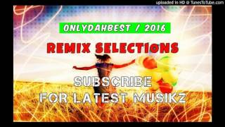 DJ RiikzY Ft The Veronicas - On Your Side (Remix 2016)