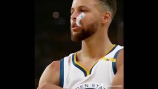 (Rich the kid-lost it)Steph Curry highlights mix