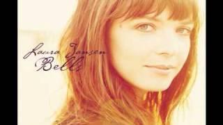 Laura Jansen - Use Somebody