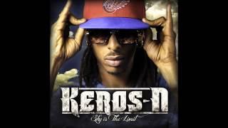 Keros-n - Si money (feat. Miky Debrouya)