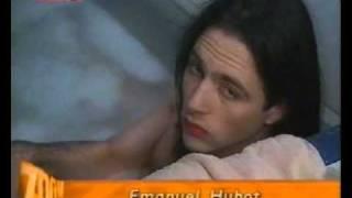 RTL7 - ZooM - Eryk, człowiek do wynajęcia
