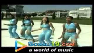 Best Niiko, Song By Abdo Aramram   Maana Ceeloo