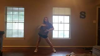 BLACKPINK DANCE PRACTICE - BBHMM REMIX COVER