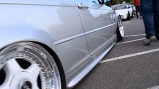 Underground Cars UK Spring Meet - Leicester 31/05/2015 - TK Media