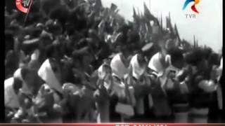 Pe data de 8 mai 1921 lua fiinta Partidul Comunist Roman. 08.05.2013