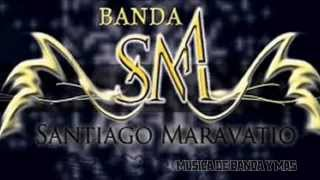 Mi Unica Princesa - Banda SM